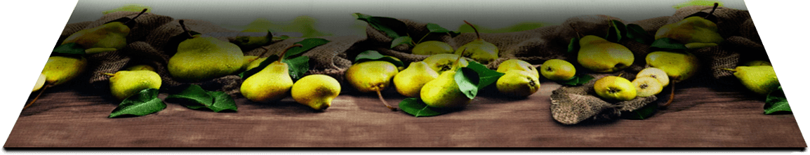 frutta-2