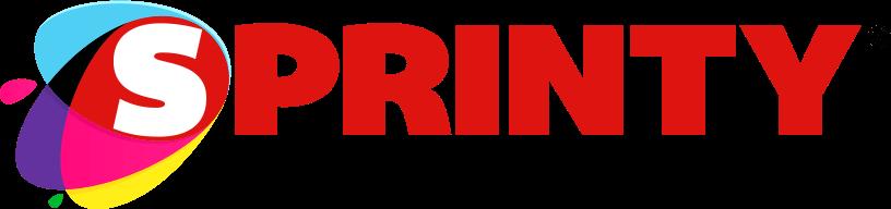 logo_sprinty-big